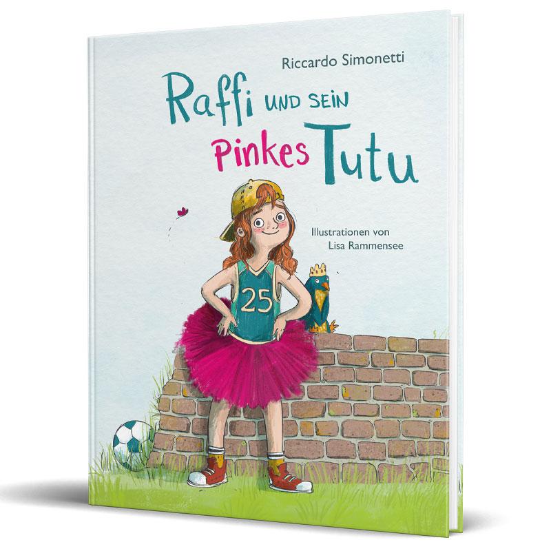CE-Community-Editions-Riccardo-Simonetti-Raffi-und-sein-pinkes-Tutu-Cover-1-s