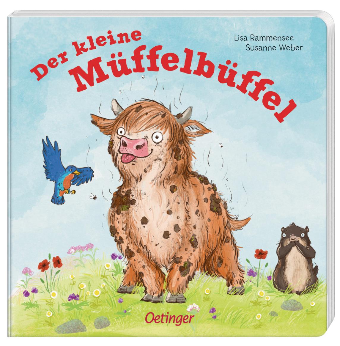 Cover_Mueffelbueffel