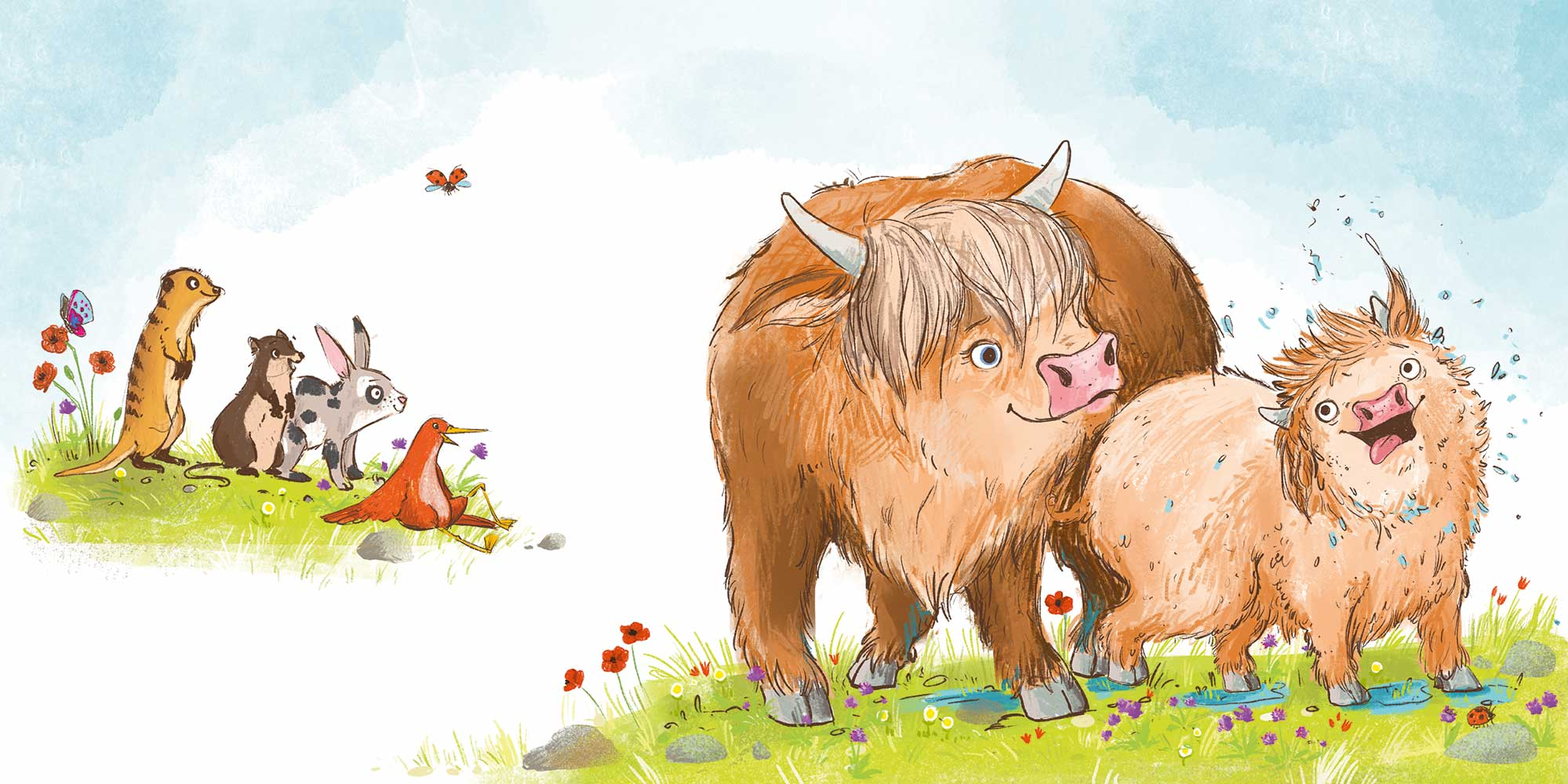 lisa-rammensee-der-kleine-mueffelbueffel-susanne-weber