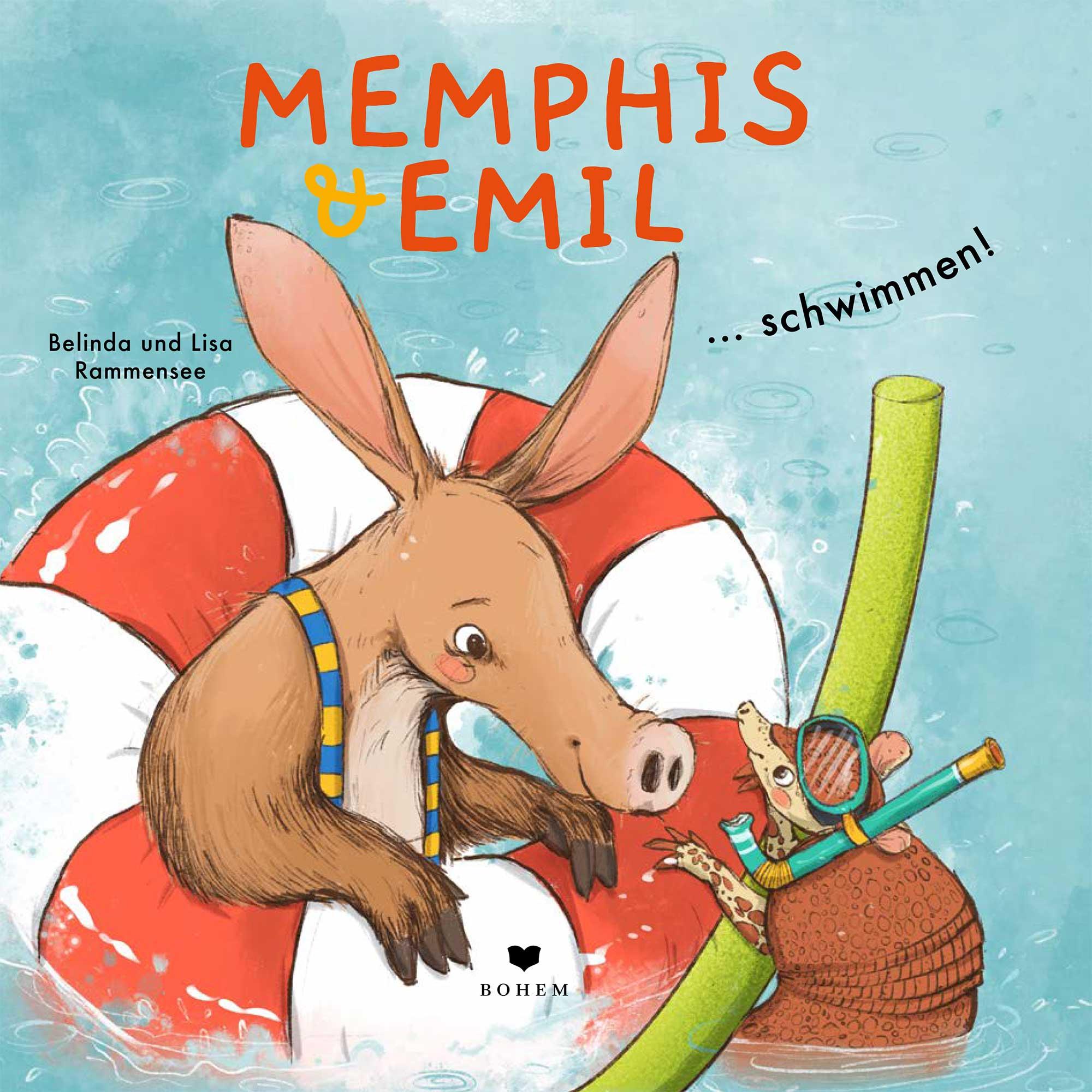 memphis-und-emil-cover