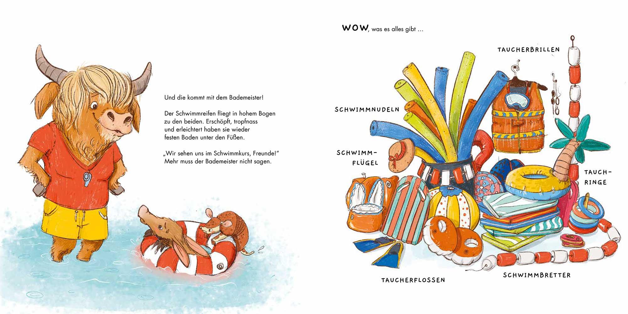 memphis-und-emil-schimmspielzeug