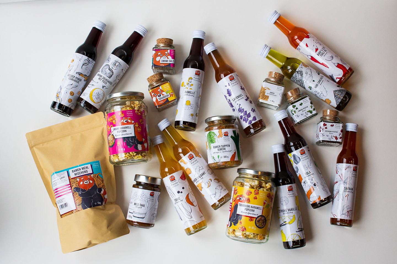 Alle Produkte_Panda